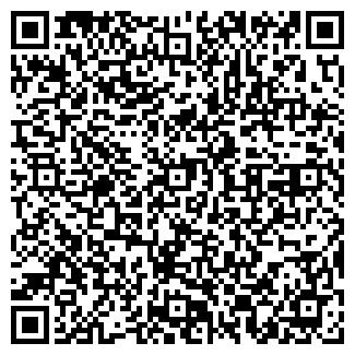 QR-код с контактной информацией организации ОПТТОРГСНАБ КУТП