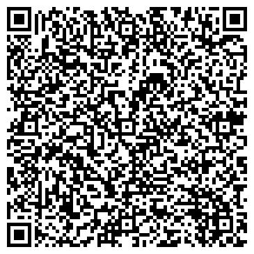 QR-код с контактной информацией организации ОТДЕЛЕНИЕ БРЕСТСКОЕ БЕЛЖД РУП
