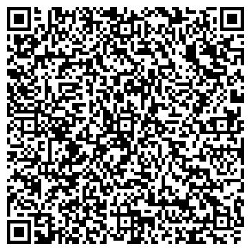 QR-код с контактной информацией организации ОТДЕЛЕНИЕ БРЕСТСЭЗИНВЕСТ ОАО БЕЛИНВЕСТБАНК