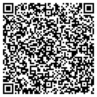 QR-код с контактной информацией организации ВТОРРЕСУРС