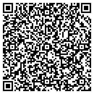 QR-код с контактной информацией организации ПМК 6 УП