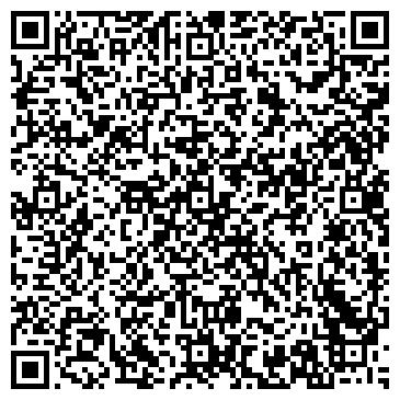 QR-код с контактной информацией организации ПОЕЗД СТРОИТЕЛЬНО-МОНТАЖНЫЙ 678