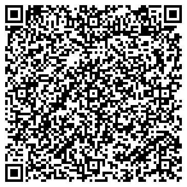 """QR-код с контактной информацией организации """"Белорусское речное пароходство"""""""