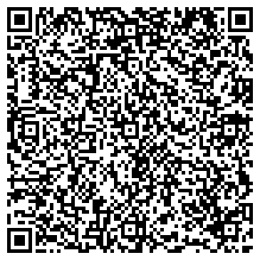 QR-код с контактной информацией организации ПРЕДПРИЯТИЕ ДОРОЖНО-ЭКСПЛУАТАЦИОННОЕ БРЕСТСКОЕ КУП