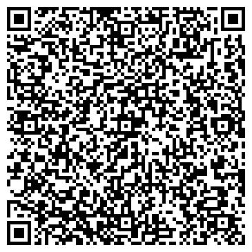 QR-код с контактной информацией организации ПРЕДПРИЯТИЕ КОТЕЛЬНОГО ХОЗЯЙСТВА БРЕСТСКОЕ КУПП