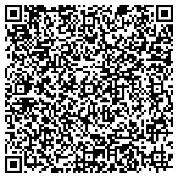 QR-код с контактной информацией организации ПРЕДПРИЯТИЕ МЕЛИОРАТИВНЫХ СИСТЕМ БРЕСТСКОЕ УП