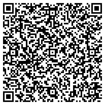 QR-код с контактной информацией организации ПРИМУЛЯТОР ООО ИП