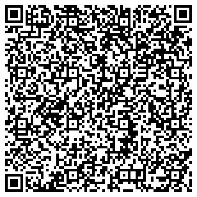 QR-код с контактной информацией организации ПРИОРБАНК ОАО ФИЛИАЛ ГОЛОВНОЙ ПО БРЕСТСКОЙ ОБЛАСТИ