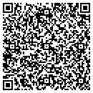 QR-код с контактной информацией организации ПРОДТОВАРЫ ОАО