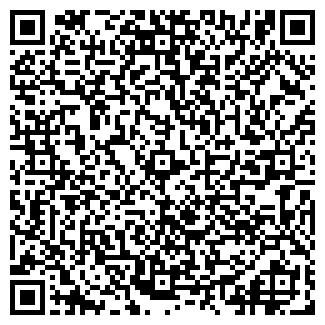QR-код с контактной информацией организации ООО ПРОМТЕХМАШ