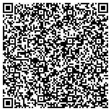 """QR-код с контактной информацией организации ПАО """"Мосэнергосбыт"""" Контактный центр"""
