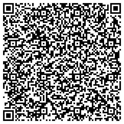 QR-код с контактной информацией организации Брестский государственный профессиональный лицей № 26