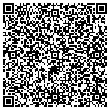 QR-код с контактной информацией организации ПУНКТ ТАМОЖЕННОГО ОФОРМЛЕНИЯ БЕЛИМПОРТТОРГ