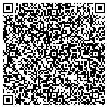 QR-код с контактной информацией организации ПУНКТ ТАМОЖЕННОГО ОФОРМЛЕНИЯ БРЕСТВНЕШТРАНС