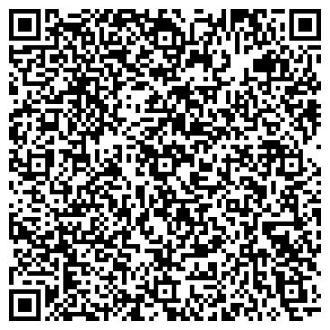 QR-код с контактной информацией организации ПУНКТ ТАМОЖЕННОГО ОФОРМЛЕНИЯ БРЕСТ-БУГ