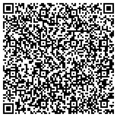 QR-код с контактной информацией организации ПУНКТ ТАМОЖЕННОГО ОФОРМЛЕНИЯ БРЕСТ-ВОСТОЧНЫЙ