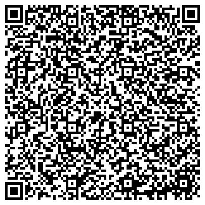 """QR-код с контактной информацией организации """"Жилищник Бескудниковского района"""""""