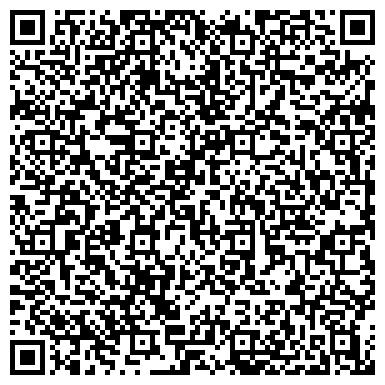 QR-код с контактной информацией организации ПУНКТ ТАМОЖЕННОГО ОФОРМЛЕНИЯ БРЕСТ-ЗАРЕЧИЦА
