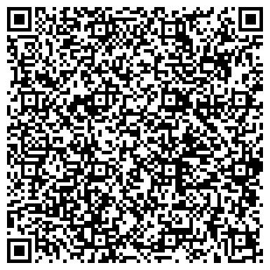 QR-код с контактной информацией организации ПУНКТ ТАМОЖЕННОГО ОФОРМЛЕНИЯ БРЕСТ-КУЛЬТБЫТХОЗТОРГ