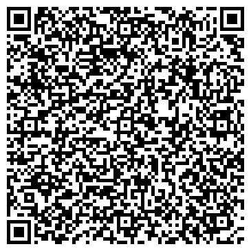 QR-код с контактной информацией организации ПУНКТ ТАМОЖЕННОГО ОФОРМЛЕНИЯ БРЕСТ-СЕВЕРНЫЙ