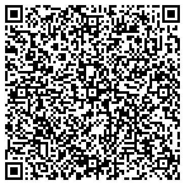 QR-код с контактной информацией организации ПУНКТ ТАМОЖЕННОГО ОФОРМЛЕНИЯ КАТИН БОР 85