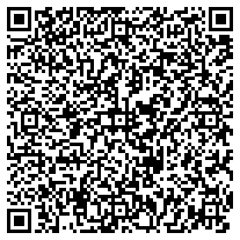 QR-код с контактной информацией организации РАЙАГРОСЕРВИС БРЕСТСКИЙ ОАО