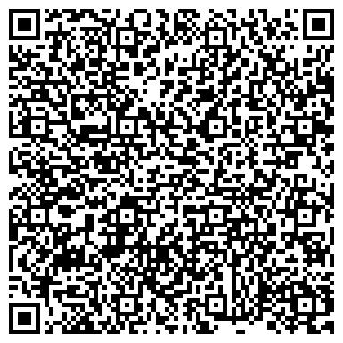 QR-код с контактной информацией организации РЕДАКЦИЯ ГАЗЕТЫ НАРОДНАЯ ТРЫБУНА ОБЛАСТНАЯ БРЕСТСКАЯ