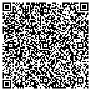 QR-код с контактной информацией организации МОСВОДОПРОВОД, ПУ, РЭВС № 2