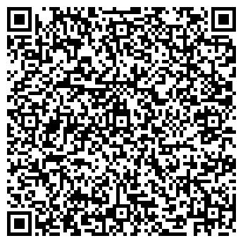 QR-код с контактной информацией организации САНАТОРИЙ-ПРОФИЛАКТОРИЙ РУП