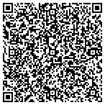 QR-код с контактной информацией организации САНТА БРЕМОР ООО СП БЕЛОРУССКО-ГЕРМАНСКОЕ