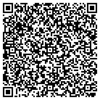 QR-код с контактной информацией организации САНТА ИМПЭКС БРЕСТ ООО СП
