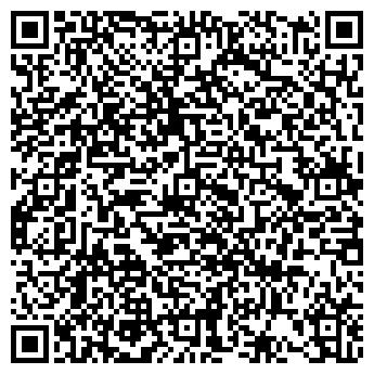 QR-код с контактной информацией организации СИСТЕМА ПЛЮС ЧУПП