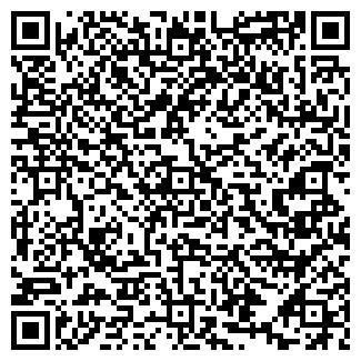 QR-код с контактной информацией организации СКАРХОЛТ БЕЛ ИП