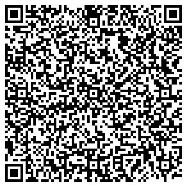 QR-код с контактной информацией организации СЛУЖБА ФИЗКУЛЬТУРНО-ОЗДОРОВИТЕЛЬНАЯ БРЕСТСКАЯ