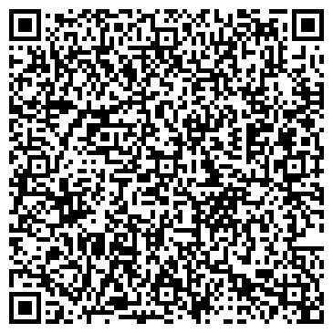 QR-код с контактной информацией организации СОТЖЕР СП БЕЛОРУССКО-ГОЛЛАНДСКОЕ