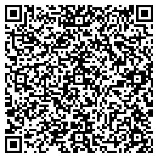 QR-код с контактной информацией организации СОЮЗ-2 ООО