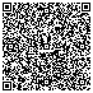 QR-код с контактной информацией организации СПЕЦПРЕДПРИЯТИЕ БРЕСТСКОЕ КУП