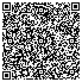 QR-код с контактной информацией организации СПЕЦСТРОЙМЕХАНИЗАЦИЯ ОАО