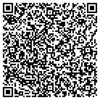 QR-код с контактной информацией организации СПОЛ-БРЕСТ ООО СП