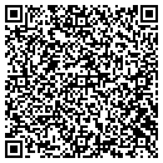QR-код с контактной информацией организации СТРОЙВЕСТ ОДО