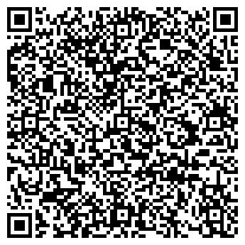 QR-код с контактной информацией организации СТРОЙКОМПЛЕКС ОАО