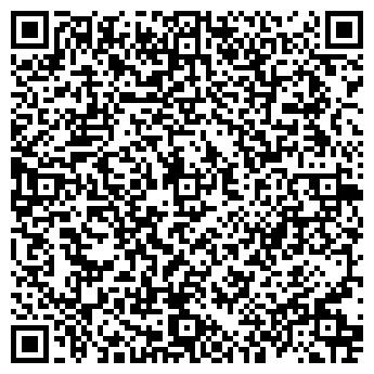 QR-код с контактной информацией организации СУД БРЕСТСКИЙ ОБЛАСТНОЙ