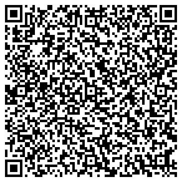 QR-код с контактной информацией организации СУД ХОЗЯЙСТВЕННЫЙ БРЕСТСКОЙ ОБЛАСТИ