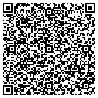 QR-код с контактной информацией организации ТАРАСЕВИЧ В.В. ИП