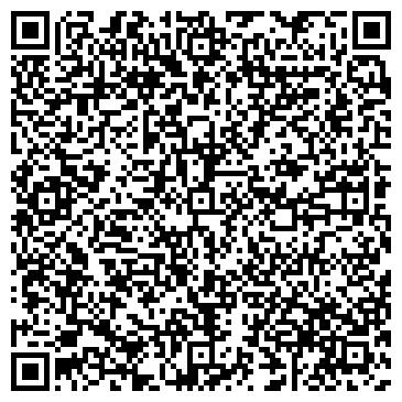 QR-код с контактной информацией организации ТЕАТР ДРАМЫ И МУЗЫКИ БРЕСТСКИЙ