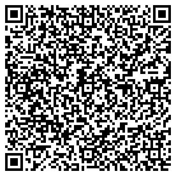 QR-код с контактной информацией организации Борисоглебский Вестник
