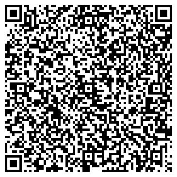 QR-код с контактной информацией организации ТОРГОВЫЙ ДОМ УНИВЕРСАЛ-МАРКЕТ ОАО