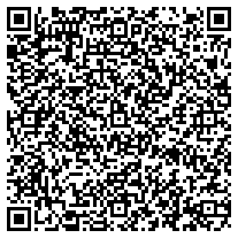 QR-код с контактной информацией организации ТРАНСКОНТИНЕНТАЛЬ ЧУП