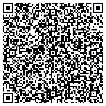 QR-код с контактной информацией организации ТРЕПЛАСТ ООО СП БЕЛОРУССКО-ЧЕШСКОЕ