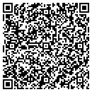 QR-код с контактной информацией организации ТРИВИУМ ООО